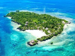 /ca-es/the-sands-at-chale-island-hotel/hotel/mombasa-ke.html?asq=jGXBHFvRg5Z51Emf%2fbXG4w%3d%3d
