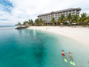 /ca-es/palau-royal-resort-by-nikko-hotels/hotel/koror-island-pw.html?asq=jGXBHFvRg5Z51Emf%2fbXG4w%3d%3d