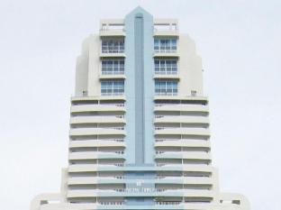 パトン タワー アパートメント バイ ユナイテッド 21タイランド