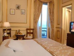 /ca-es/paradise-inn-le-metropole-hotel/hotel/alexandria-eg.html?asq=jGXBHFvRg5Z51Emf%2fbXG4w%3d%3d