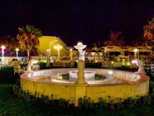 /ca-es/paradise-inn-beach-resort/hotel/alexandria-eg.html?asq=jGXBHFvRg5Z51Emf%2fbXG4w%3d%3d