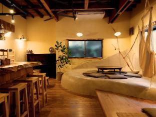 /nl-nl/onsen-guest-house-hakone-tent/hotel/hakone-jp.html?asq=jGXBHFvRg5Z51Emf%2fbXG4w%3d%3d