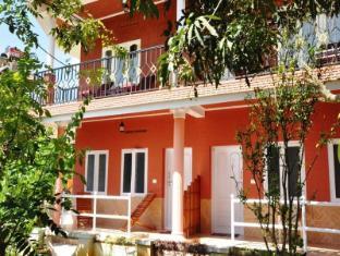 /da-dk/kerala-house-homestay/hotel/thekkady-in.html?asq=jGXBHFvRg5Z51Emf%2fbXG4w%3d%3d