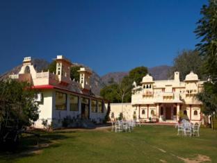 /cs-cz/alwar-bagh-sariska-by-aamod-resorts/hotel/alwar-in.html?asq=jGXBHFvRg5Z51Emf%2fbXG4w%3d%3d