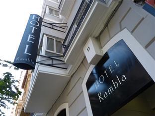 /bg-bg/hotel-rambla-alicante/hotel/alicante-costa-blanca-es.html?asq=jGXBHFvRg5Z51Emf%2fbXG4w%3d%3d