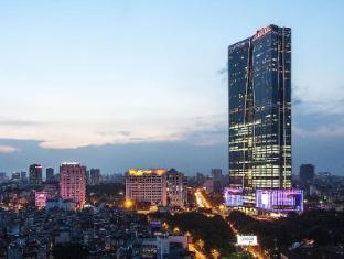 /es-es/lotte-hotel-hanoi/hotel/hanoi-vn.html?asq=jGXBHFvRg5Z51Emf%2fbXG4w%3d%3d
