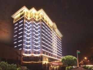 /bg-bg/mingfa-international-hotel/hotel/yangzhou-cn.html?asq=jGXBHFvRg5Z51Emf%2fbXG4w%3d%3d