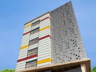 /de-de/celesta-hotel/hotel/kolkata-in.html?asq=jGXBHFvRg5Z51Emf%2fbXG4w%3d%3d
