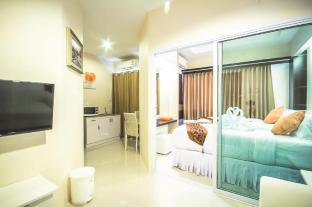 /ja-jp/excella-hotel/hotel/ubon-ratchathani-th.html?asq=jGXBHFvRg5Z51Emf%2fbXG4w%3d%3d