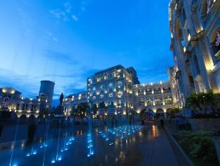 /cs-cz/the-plaza-hotel-balanga/hotel/bataan-ph.html?asq=jGXBHFvRg5Z51Emf%2fbXG4w%3d%3d