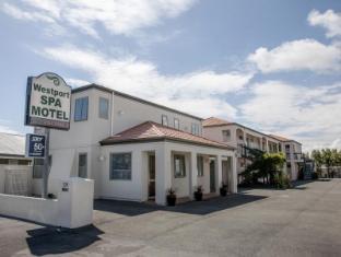 /ar-ae/westport-spa-motel/hotel/westport-nz.html?asq=jGXBHFvRg5Z51Emf%2fbXG4w%3d%3d