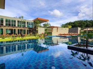 /ja-jp/khao-lak-forest-resort/hotel/khao-lak-th.html?asq=jGXBHFvRg5Z51Emf%2fbXG4w%3d%3d