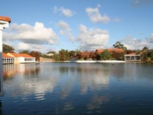 /ar-ae/river-resort-villas/hotel/mandurah-au.html?asq=jGXBHFvRg5Z51Emf%2fbXG4w%3d%3d