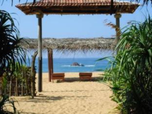 /da-dk/ravana-beach-cabins/hotel/hikkaduwa-lk.html?asq=jGXBHFvRg5Z51Emf%2fbXG4w%3d%3d