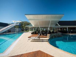 /bg-bg/mandalay-holiday-resort-and-tourist-park/hotel/margaret-river-wine-region-au.html?asq=jGXBHFvRg5Z51Emf%2fbXG4w%3d%3d