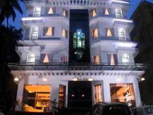 /cs-cz/vishnu-inn/hotel/guruvayoor-in.html?asq=jGXBHFvRg5Z51Emf%2fbXG4w%3d%3d