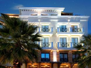 /ar-ae/electra-palace-hotel-athens/hotel/athens-gr.html?asq=jGXBHFvRg5Z51Emf%2fbXG4w%3d%3d
