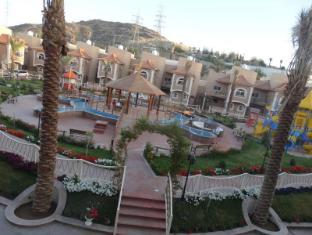 /da-dk/meral-oasis-resort-for-hotel-villas/hotel/al-taif-sa.html?asq=jGXBHFvRg5Z51Emf%2fbXG4w%3d%3d