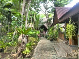Bananaland Cottages