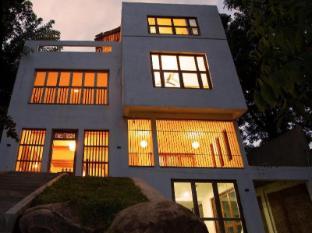 /bg-bg/urban-castle-guest-house/hotel/kandy-lk.html?asq=jGXBHFvRg5Z51Emf%2fbXG4w%3d%3d