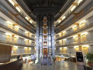 /bg-bg/eurohotel-barcelona-granvia-fira/hotel/barcelona-es.html?asq=jGXBHFvRg5Z51Emf%2fbXG4w%3d%3d