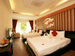 /de-de/eclipse-legend-hotel/hotel/hanoi-vn.html?asq=jGXBHFvRg5Z51Emf%2fbXG4w%3d%3d
