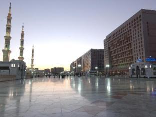 /ar-ae/dar-al-taqwa-hotel/hotel/medina-sa.html?asq=jGXBHFvRg5Z51Emf%2fbXG4w%3d%3d