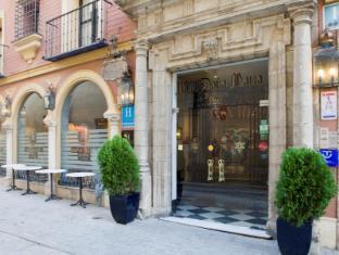 /pt-br/hotel-dona-maria/hotel/seville-es.html?asq=jGXBHFvRg5Z51Emf%2fbXG4w%3d%3d
