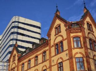 /es-es/stora-hotellet/hotel/umea-se.html?asq=jGXBHFvRg5Z51Emf%2fbXG4w%3d%3d