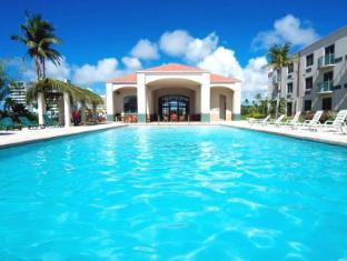 /uk-ua/garden-villa-hotel/hotel/guam-gu.html?asq=jGXBHFvRg5Z51Emf%2fbXG4w%3d%3d
