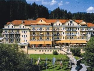 /da-dk/grand-hotel-sonnenbichl/hotel/garmisch-partenkirchen-de.html?asq=jGXBHFvRg5Z51Emf%2fbXG4w%3d%3d