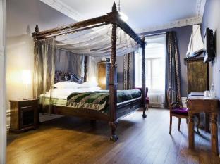 /ko-kr/hotel-hellsten/hotel/stockholm-se.html?asq=jGXBHFvRg5Z51Emf%2fbXG4w%3d%3d