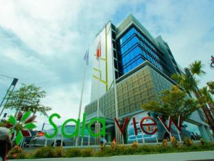 /id-id/sala-view-hotel/hotel/solo-surakarta-id.html?asq=jGXBHFvRg5Z51Emf%2fbXG4w%3d%3d