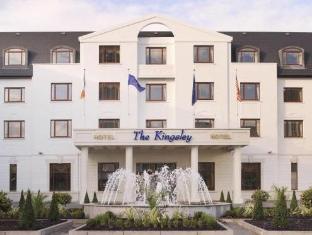 /da-dk/the-kingsley-hotel/hotel/cork-ie.html?asq=jGXBHFvRg5Z51Emf%2fbXG4w%3d%3d