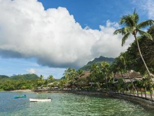 /da-dk/le-meridien-fisherman-s-cove/hotel/seychelles-islands-sc.html?asq=jGXBHFvRg5Z51Emf%2fbXG4w%3d%3d