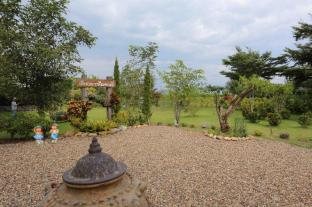 /ar-ae/chiang-dao-privacy-resort/hotel/chiang-dao-th.html?asq=jGXBHFvRg5Z51Emf%2fbXG4w%3d%3d