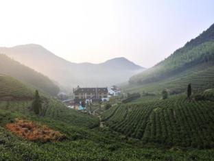 /cs-cz/le-passage-mohkan-shan-hotel-francais/hotel/huzhou-cn.html?asq=jGXBHFvRg5Z51Emf%2fbXG4w%3d%3d
