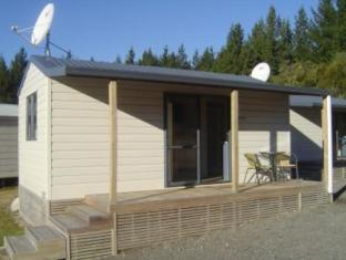 /cs-cz/tongariro-holiday-park/hotel/tongariro-national-park-nz.html?asq=jGXBHFvRg5Z51Emf%2fbXG4w%3d%3d