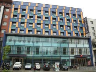 /ca-es/ibis-changchun-jianshe-street-hotel/hotel/changchun-cn.html?asq=jGXBHFvRg5Z51Emf%2fbXG4w%3d%3d