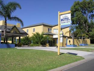 /ca-es/seahorse-motel/hotel/phillip-island-au.html?asq=jGXBHFvRg5Z51Emf%2fbXG4w%3d%3d