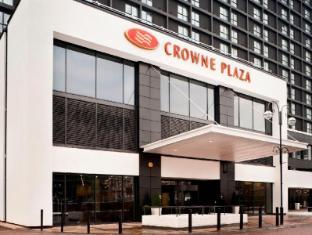 /zh-hk/crowne-plaza-birmingham-city/hotel/birmingham-gb.html?asq=jGXBHFvRg5Z51Emf%2fbXG4w%3d%3d