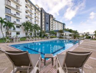 /de-de/oceanview-hotel-residences/hotel/guam-gu.html?asq=jGXBHFvRg5Z51Emf%2fbXG4w%3d%3d
