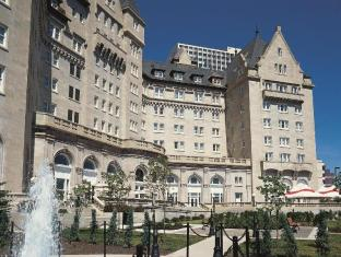 /de-de/the-fairmont-hotel-macdonald/hotel/edmonton-ab-ca.html?asq=jGXBHFvRg5Z51Emf%2fbXG4w%3d%3d