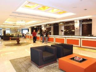 /he-il/taipa-square-hotel/hotel/macau-mo.html?asq=jGXBHFvRg5Z51Emf%2fbXG4w%3d%3d