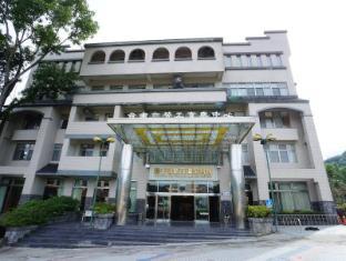 /zh-tw/toong-mao-resort-guanzilin/hotel/tainan-tw.html?asq=jGXBHFvRg5Z51Emf%2fbXG4w%3d%3d