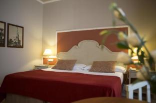 /ar-ae/vincci-la-rabida-hotel/hotel/seville-es.html?asq=jGXBHFvRg5Z51Emf%2fbXG4w%3d%3d