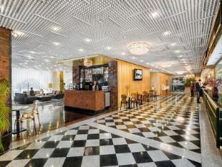 /en-sg/park-hotel-moskva/hotel/sofia-bg.html?asq=jGXBHFvRg5Z51Emf%2fbXG4w%3d%3d