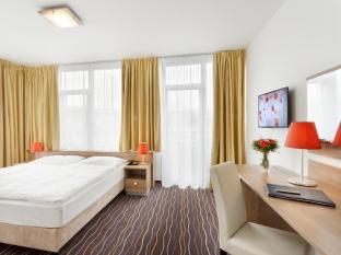 /nl-nl/akcent-hotel/hotel/prague-cz.html?asq=jGXBHFvRg5Z51Emf%2fbXG4w%3d%3d