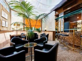 /lt-lt/privilege-hotel-mermoz/hotel/toulouse-fr.html?asq=jGXBHFvRg5Z51Emf%2fbXG4w%3d%3d