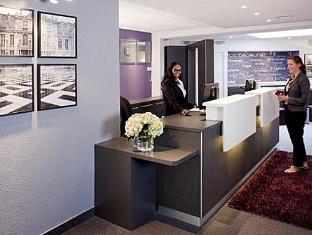 /ar-ae/mercure-versailles-chateau-hotel/hotel/versailles-fr.html?asq=jGXBHFvRg5Z51Emf%2fbXG4w%3d%3d